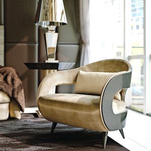 Contemporary Collection MILLER 006.jpg