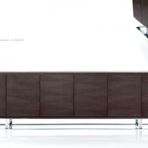 Contemporary Collection DOLCEVITA 006.jpg