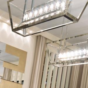 Contemporary Collection DOLCEVITA 017.jpg