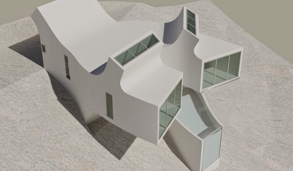 Residence on Lago Maggiore 01